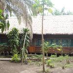 Photo of Caracoles Eco - Lodge