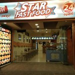 Photo of Star Fast Foods
