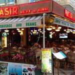 Yukseller Restaurant