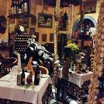 Foto de Restaurante Las Llaves