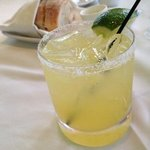 citronage margarita---best ever!