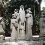 beautiful sculptures!!