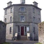 Nenagh Heritage Museum