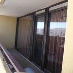 250 Balkon