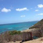 Canuoan Island