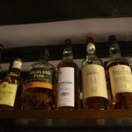 Malt Whisky Collection