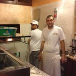 Photo of Pizzeria Antico Forno