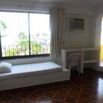 Ikaro Suites Cancun Foto