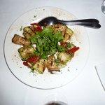 Photo of Restaurant Bulgari