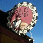 Susie's Bakery