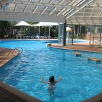 Foto de Broadwater Resort Apartments