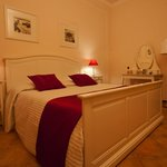 Photo of Cortile di Venere B&B