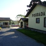 Photo of Pousada e Hotel Oosterhuis