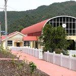 Abt Station