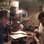 Bar do Biu