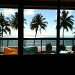 Foto de Hardman Praia Hotel
