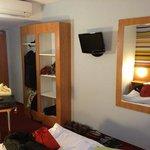B&B Hotel Rhynern-Nord Foto