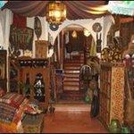 Gallery Chez Mehdi