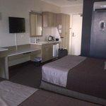 Foto de Dubbo RSL Club Motel