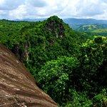 Mount Manalmon