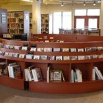 Bibliotheque Municipale Rosemere