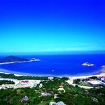 Photo de Shantou Mayu Island