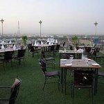 Jaipur Grill Restaurant