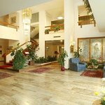 Photo de Hotel Mirò