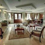 Erguvan Hotel Foto