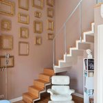 Amadeo Duplex Stairs