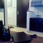 Compact Studio 1414