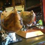great ham