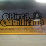 Photo of Birra & Bollicine