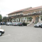 Hotel Gostisce Golob Photo