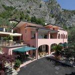 Villa La Gardenia & Villa Oleandra Foto