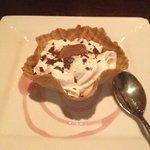 Bilde fra Padma Lounge Bar & Restaurant