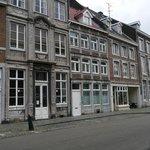 Hoogbrugstraat 34