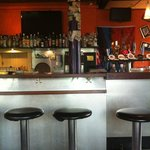 Photo of Rock Bar 84