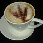 Speciality Coffee