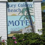 Quirky charm only found in the Keys!