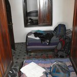 Surf n Stay apartment Taghazout