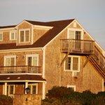 Beachside Village - Falmouth, Cape Cod, MA