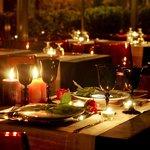 Photo of Velvet Restaurant
