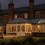 Foto de Clumber Park Hotel and Spa