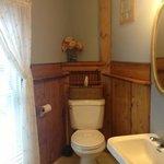toilet room 2