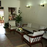 Photo de Casa Hotel Villa de Mompox