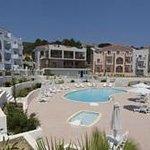 Photo of Hotel Naftilos