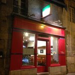 da Gianni ristorante Besançon