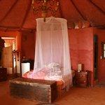 Coco Cabana Master Suite