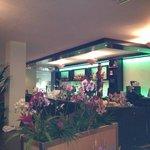 صورة فوتوغرافية لـ Mekhong Thai - Lao Restaurant